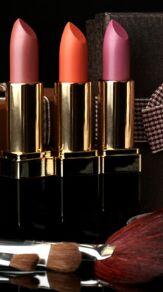 牛皮癣患者可以通过化妆品来美化自己吗