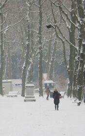 女性牛皮癣,在冬季该如何护理