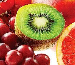 什么水果,牛皮癣患者要少吃