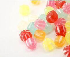 治疗牛皮癣期间吃糖有什么要求