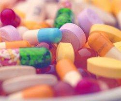 银屑病患者用药时要注意哪些