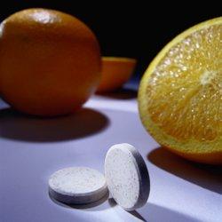 牛皮癣患者吃药注意事项