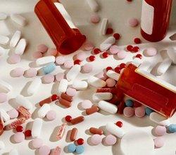 牛皮癣患者用药时的注意事项