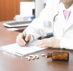 银屑病中药治疗方法有哪些