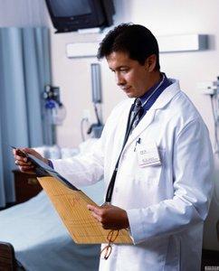银屑病的治疗要点是什么